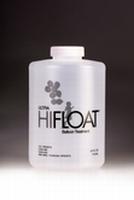Ultra Hi-Float - Quart