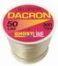Dacron Balloon Archline 50lb